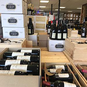 Heeren van de Wijn Veenendaal