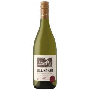 Bellingham Homestead Sauvignon Blanc | Heeren van de Wijn