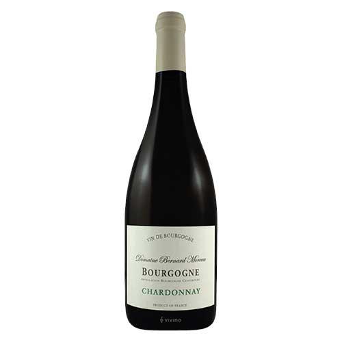 Bernard-Moreau-Bourgogne-Chardonnay