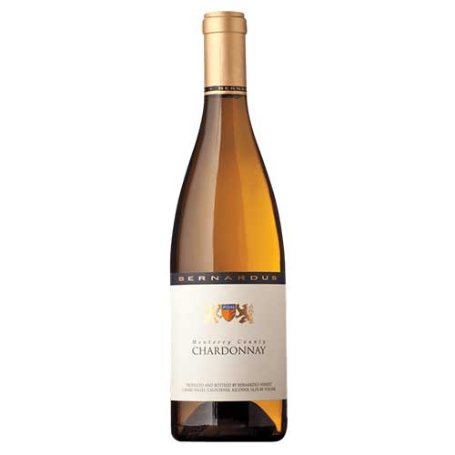 Bernardus-Chardonnay