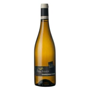 Bourdic-Terre-Eulalie-Chardonnay
