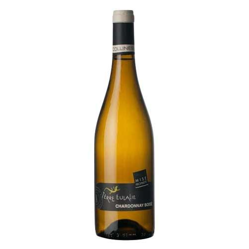 Bourdic-Terre-Eulalie-Chardonnay