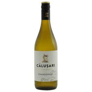 Calusari-Chardonnay