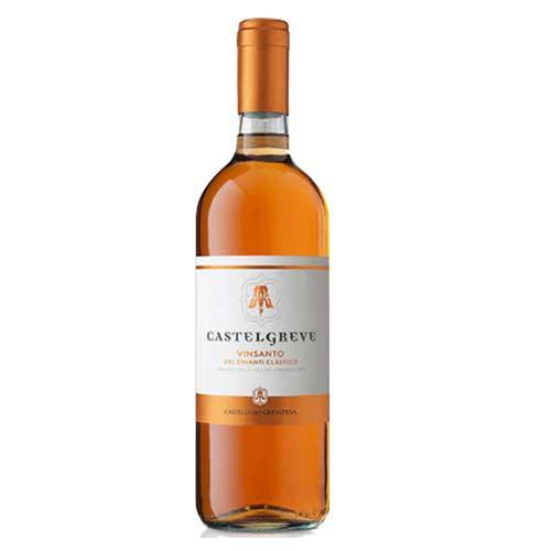 Castelgreve-vin-santo