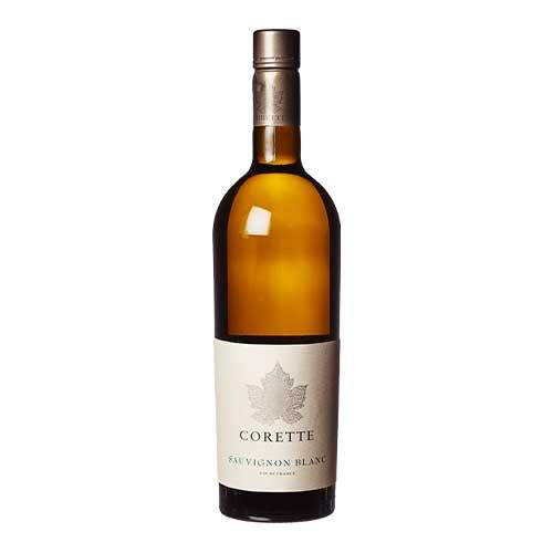 Corette Sauvignon Blanc