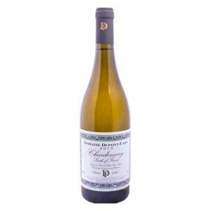 Domaine-Dupont-Fahn-Chardonnay