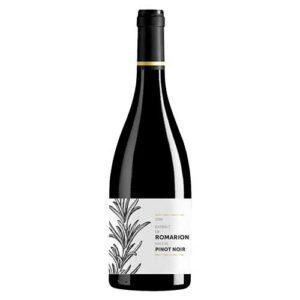 Domaine-Romarion-Pinot-Noir