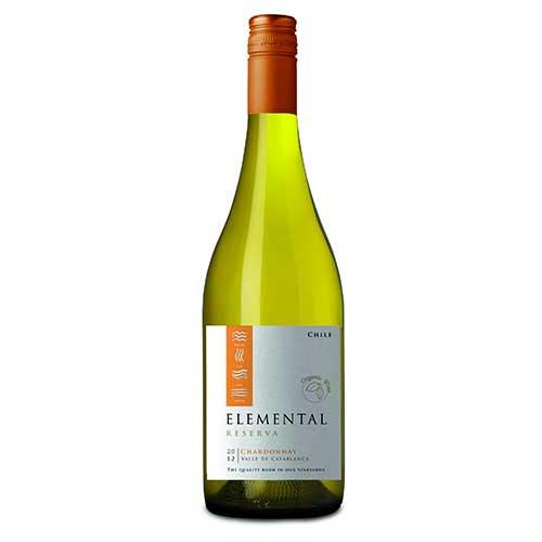 Elemental-Chardonnay