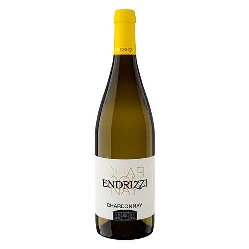 Endrizzi-Chardonnay