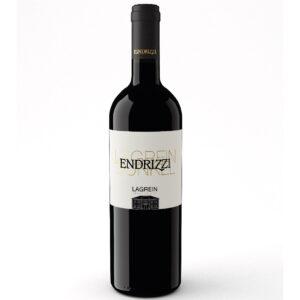 Endrizzi Lagrein | Heeren van de Wijn