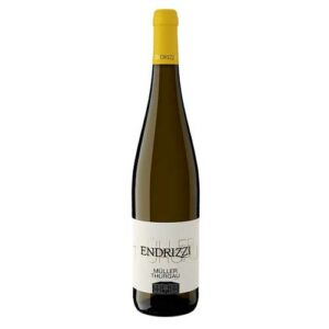 Endrizzi Muller Thurgau