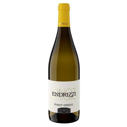 Endrizzi-Pinot-Grigio