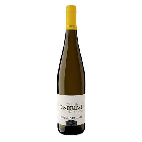 Endrizzi-Riesling