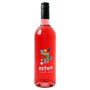 Esteio-Vinho-Rose