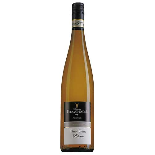 Fernand-Engel-Pinot-Blanc