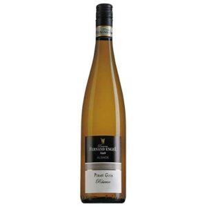 Fernand-Engel-Pinot-Gris