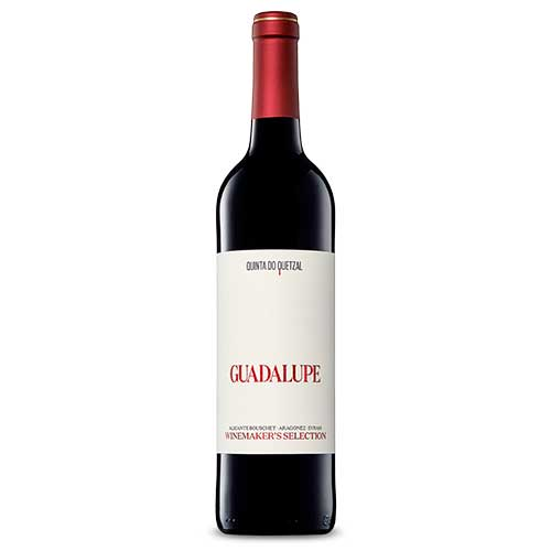 Guadalupe-Winemakers-Selection-Tinto