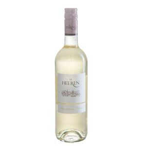 Heeren-Sauvignon-Blanc