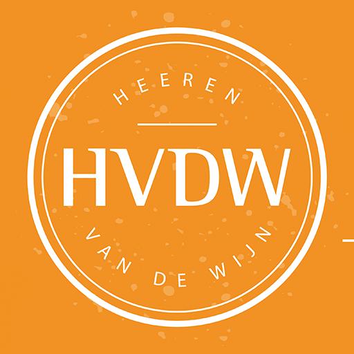 Heeren-van-de-Wijn-Ede