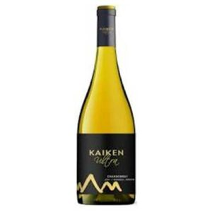 Kaiken-Ultra-Chardonnay