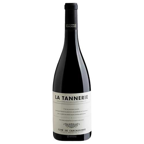 La-Tannerie