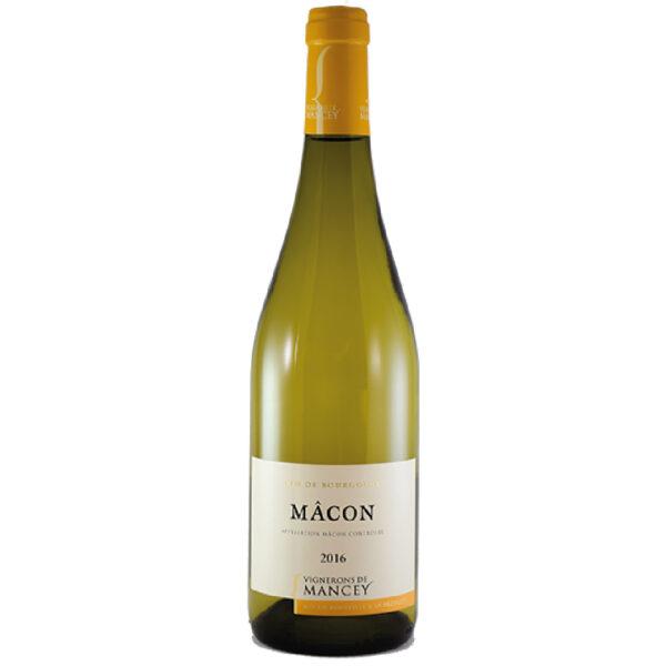 Macon Blanc | Heeren van de Wijn
