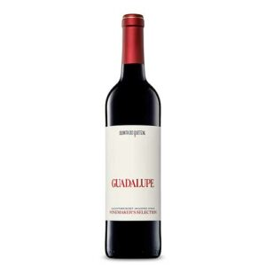 Magnum-Guadalupe-WMS-Tinto