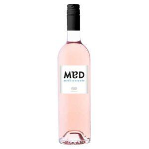 MAD Rosé | Heeren van de Wijn