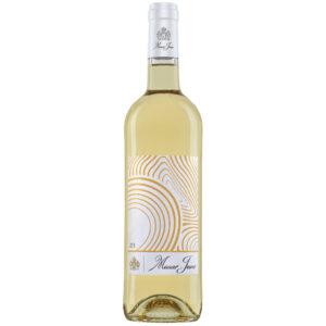Musar Jeune White | Heeren van de Wijn