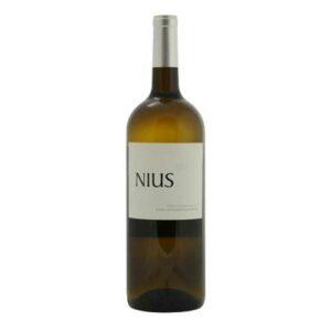 NIUS Verdejo - Sauvignon Blanc Magnum