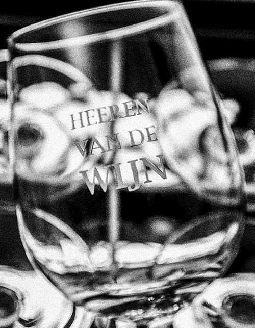 Over-ons-Heeren-van-de-Wijn-Glas