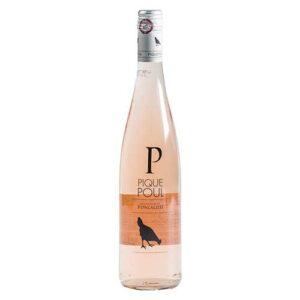 Pique-Poul-Rose