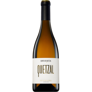 Quetzal-Reserva-branco