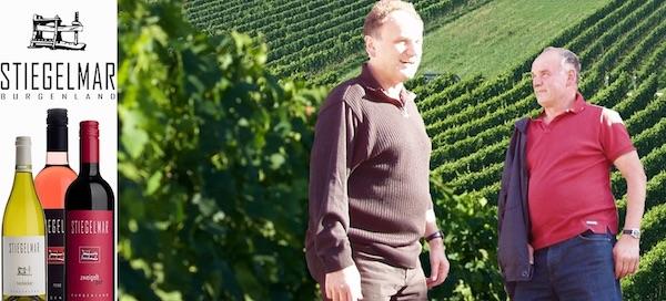 Stiegelmar-wijnmaker-in-Gols