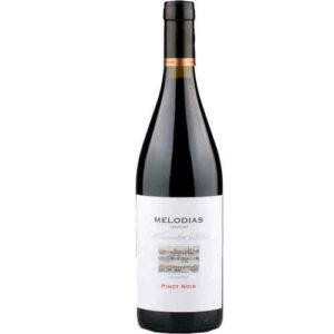 Trapiche Melodias Pinot Noir