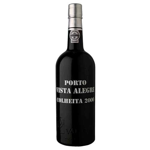 Vista-Alegre-Port-Colheita-2000