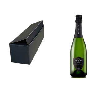 Wijnpakket-Cava-Masia-de-la-Luz