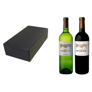 Wijnpakket-Chateau-Marjosse