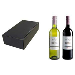 Wijnpakket-De-Heeren