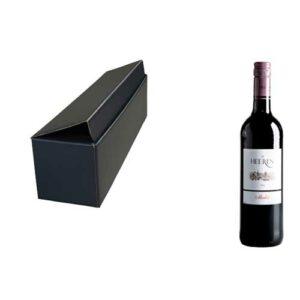Wijnpakket-De-Heeren-Merlot