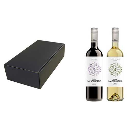 Wijnpakket-Finca-la-Carrasca