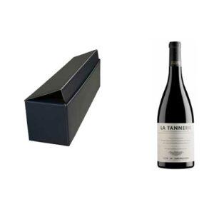 Wijnpakket-La-Tannerie