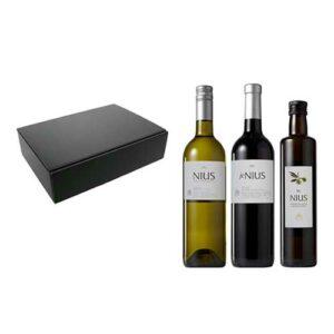 Wijnpakket-Nius-Compleet