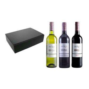 Wijnpakket-met-3-flessen-de-Heeren