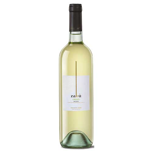 Zabu-Grillo-Bianco