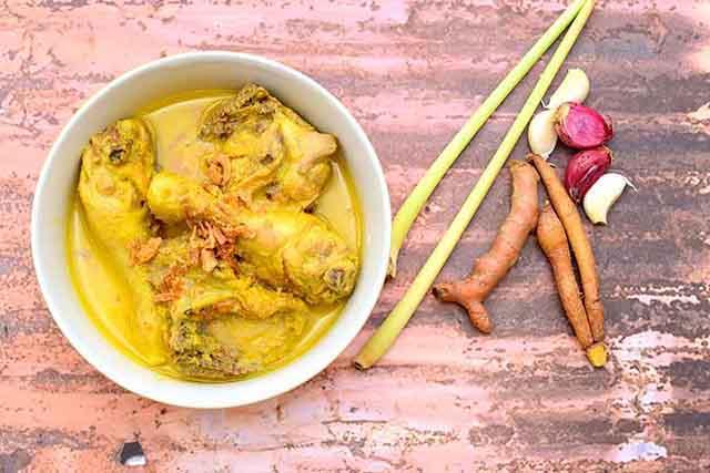 wijn-en-spijs-aziatische-gerechten