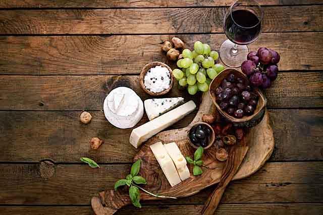 wijn-en-spijs-kaas