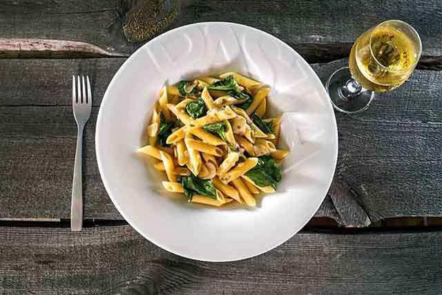 wijn-en-spijs-pasta-gerechten