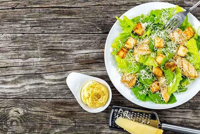 wijn-en-spijs-salades