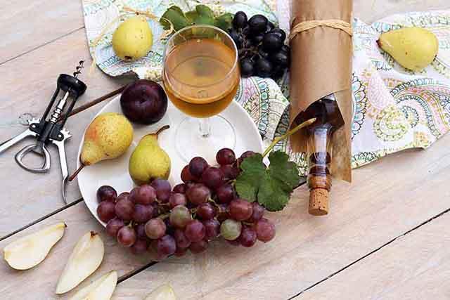 wijn-en-spijs-vers-fruit